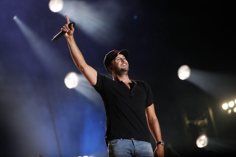 Three Of The Biggest Must-See Stages at CMA Fest