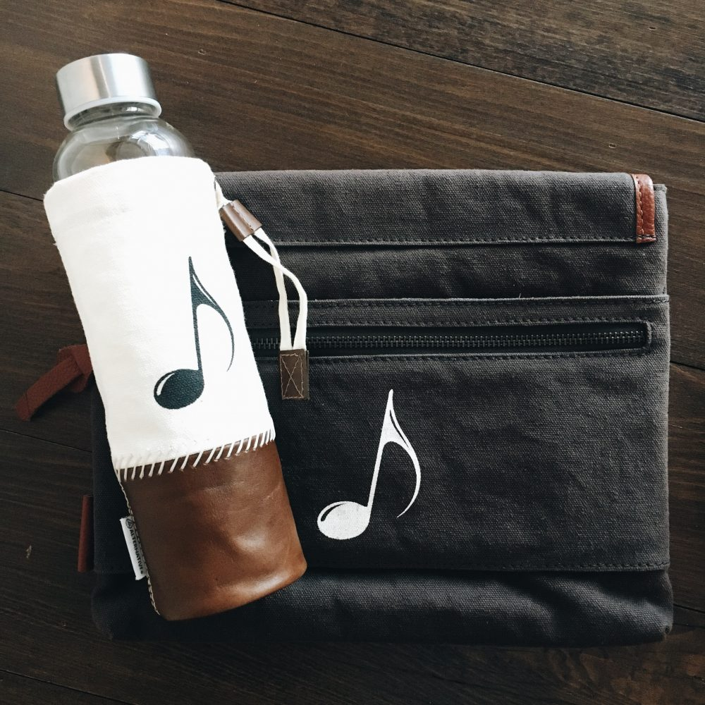 Holiday Gift Guide: Nashville-Made Gifts for the Music City Lover on Your List