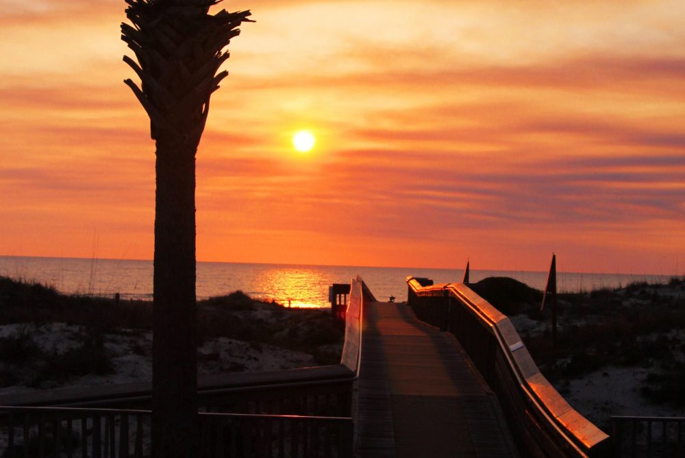Around the South – Visit Amelia Island for a Great Getaway