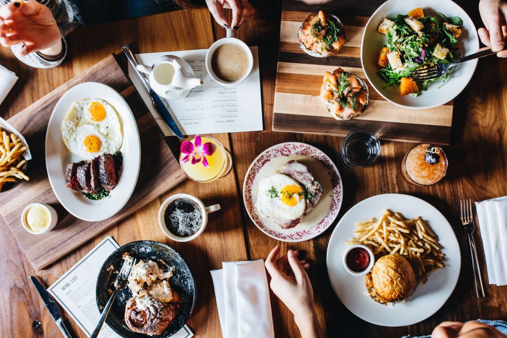 Nashville Neighborhood Watch: Where to Eat and Drink in Germantown