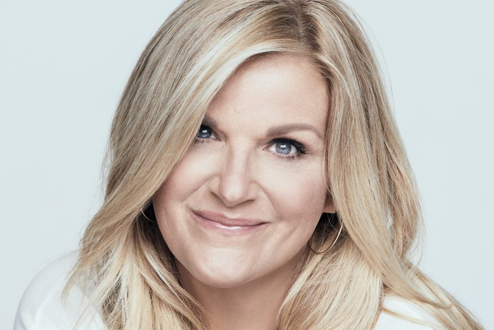 Trisha Yearwood Shares Plans for 'Every Girl' Album
